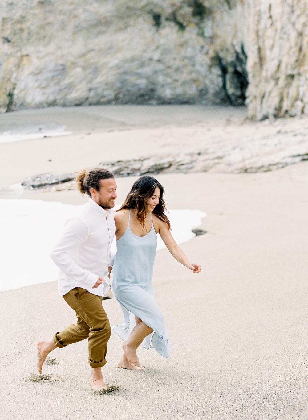 Vicki Grafton Photography | Fine Art Film Wedding Photographer | CA Santa Cruz Fine Art Film Wedding Photographer | San Francisco Bay Area Wedding Photographer_0022.jpg