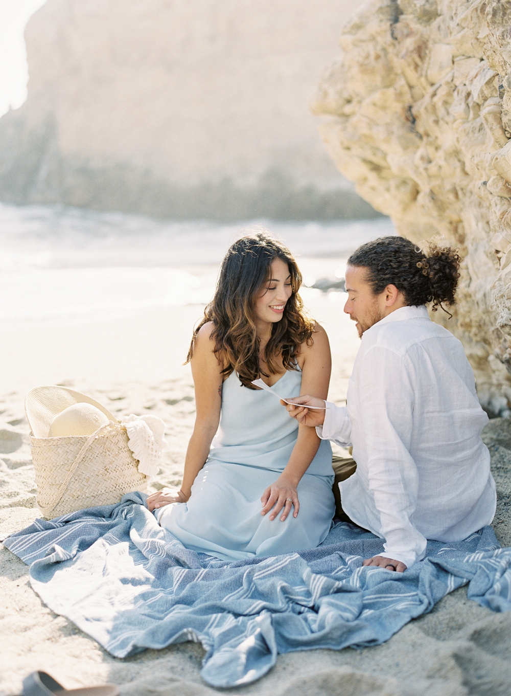 Vicki Grafton Photography | Fine Art Film Wedding Photographer | CA Santa Cruz Fine Art Film Wedding Photographer | San Francisco Bay Area Wedding Photographer_0021.jpg