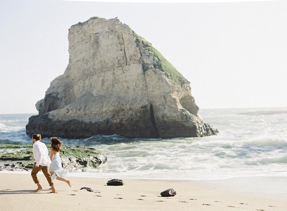 Vicki Grafton Photography   Fine Art Film Wedding Photographer   CA Santa Cruz Fine Art Film Wedding Photographer   San Francisco Bay Area Wedding Photographer_0049.jpg