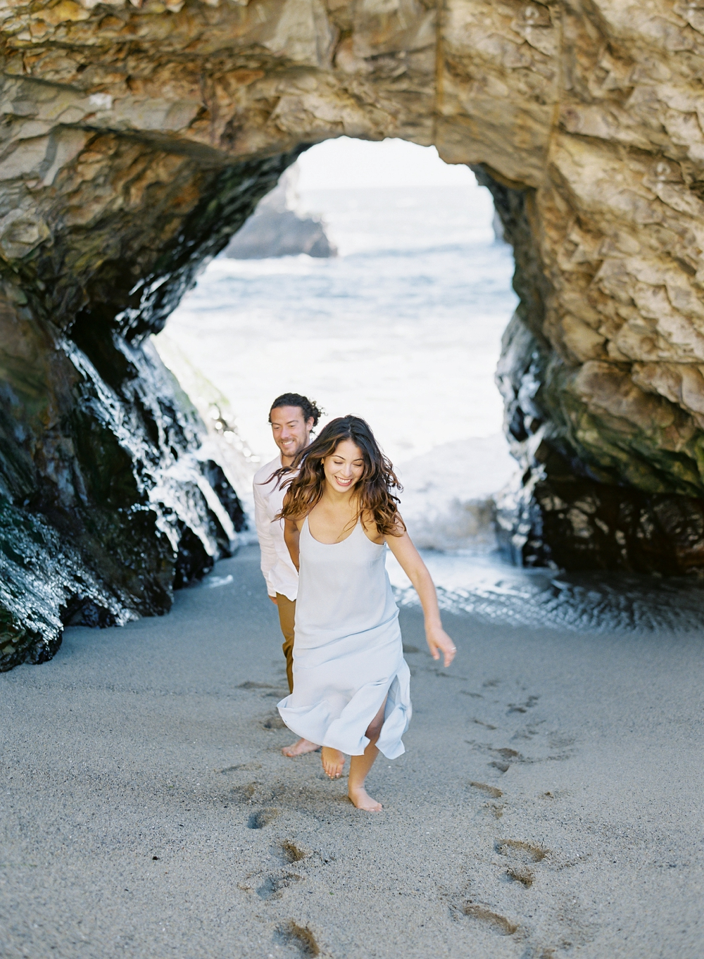 Vicki Grafton Photography | Fine Art Film Wedding Photographer | CA Santa Cruz Fine Art Film Wedding Photographer | San Francisco Bay Area Wedding Photographer_0052.jpg