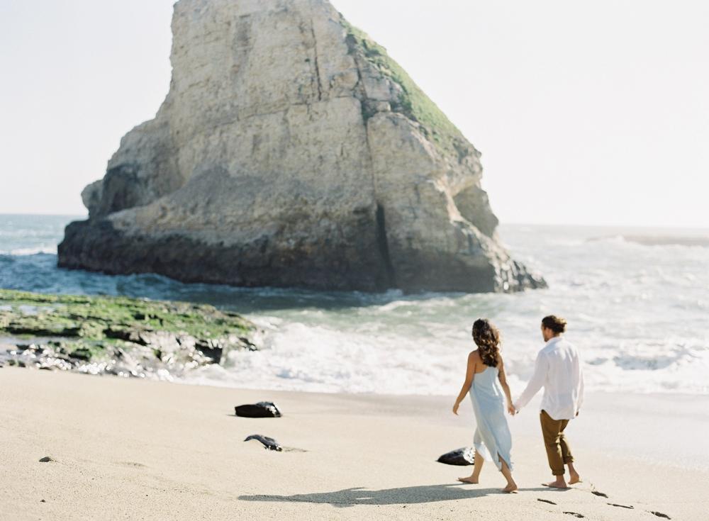 Vicki Grafton Photography   Fine Art Film Wedding Photographer   CA Santa Cruz Fine Art Film Wedding Photographer   San Francisco Bay Area Wedding Photographer_0050.jpg