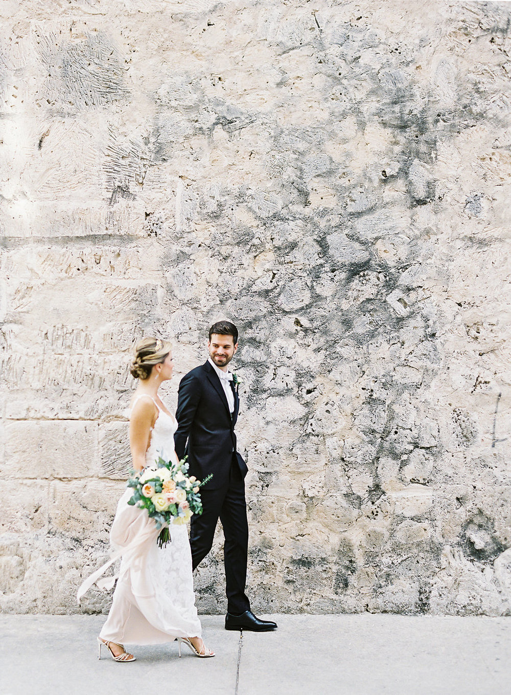 Fine art film photographer photography wedding engagement washington DC cartegena columbia destination modern bride inspiration inspired classic timeless california ny photos styling travel