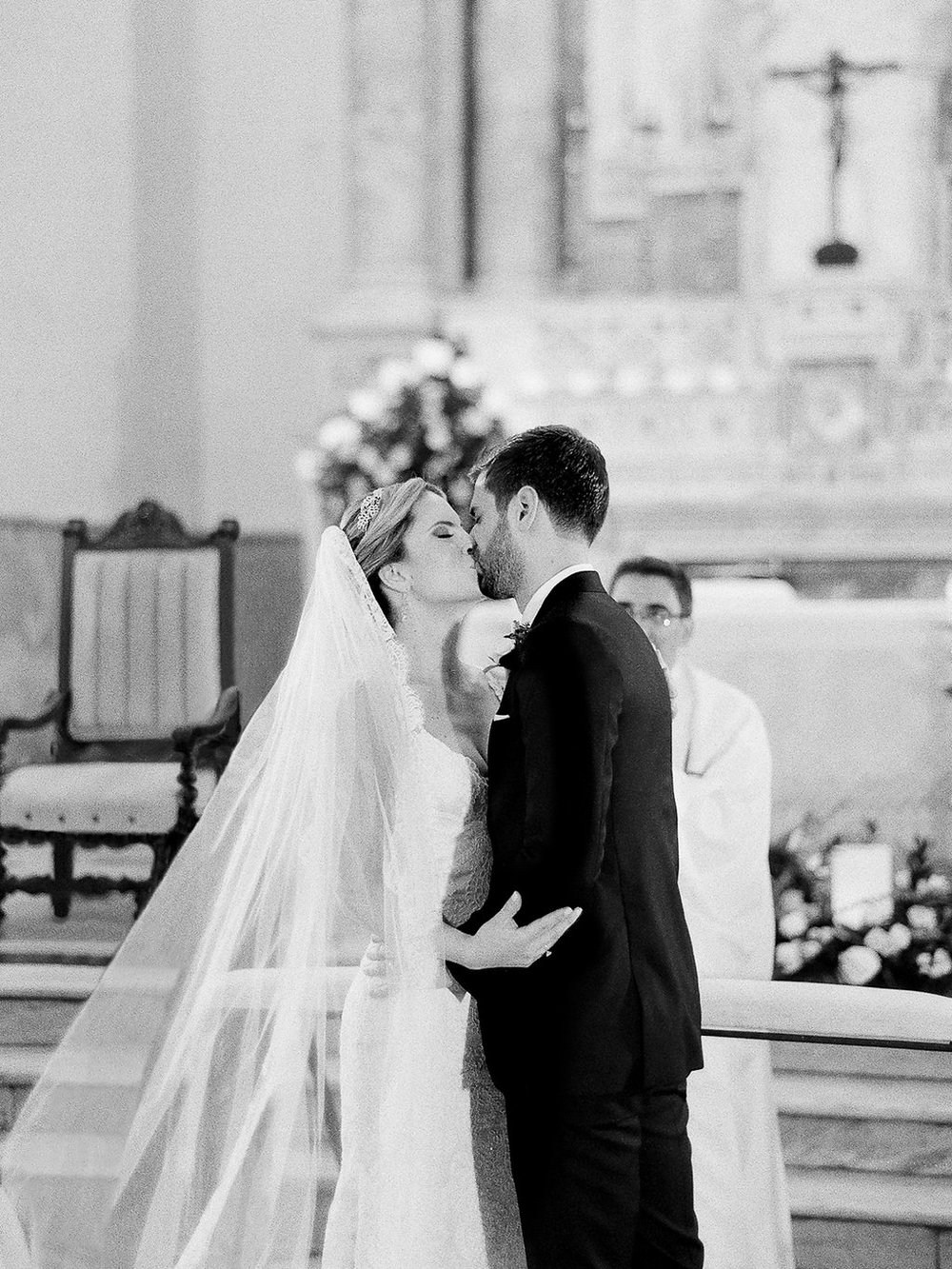 Vicki Grafton Photography, Fine art film photographer wedding engagement washington DC cartegena columbia destination modern bride inspiration inspired classic timeless photos styling travel