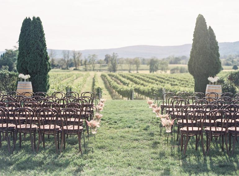 Vicki+Grafton+Photography+Destination+Virginia+film+wedding+photographer+Breaux+Vineyard-001.jpg