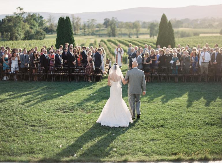 Vicki+Grafton+Photography+Destination+Virginia+film+wedding+photographer+Breaux+Vineyard-004.jpg