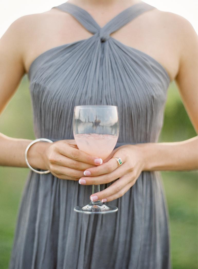 Vicki+Grafton+Photography+Destination+Virginia+film+wedding+photographer+Breaux+Vineyard-010.jpg