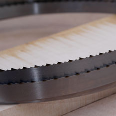 "A 3/4"" fastcut - main blade for my Startrite 352"