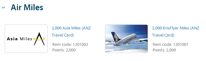 anz airmiles.png