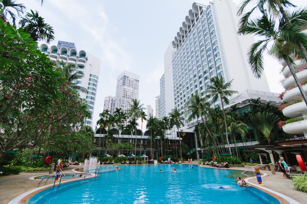 Shangri-La Singapore-1-2.jpg