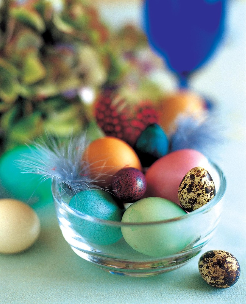 Celebrate a fun-filled Easter at The Ritz-Carlton, Millenia Singapore