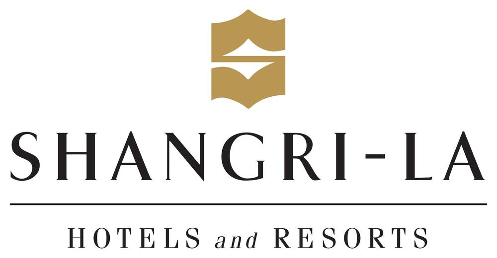 Image result for Shangri-la Investment Limited