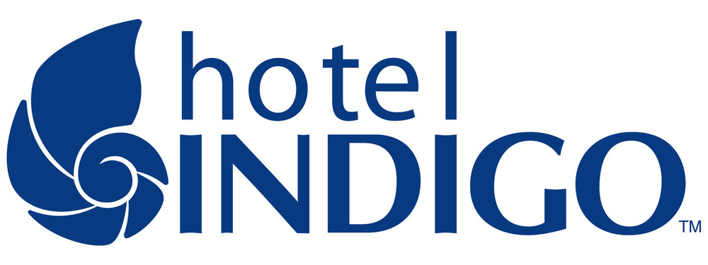 Hotel Indigo | Photo Credit: InterContinental Hotels Group