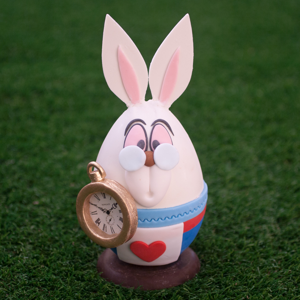 Easter Egg - The White Rabbit.jpg