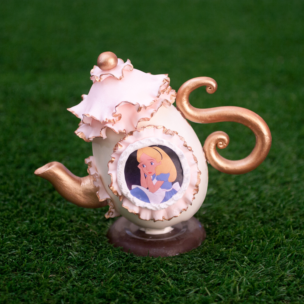 Easter Egg - Alice Teapot.jpg