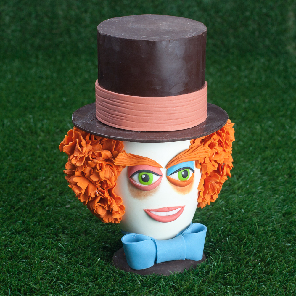 Easter Egg  - The Mad Hatter.jpg