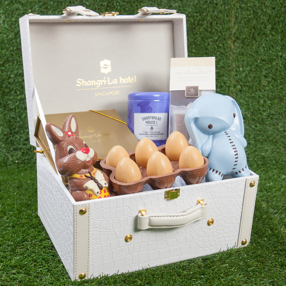 Easter Hamper.jpg