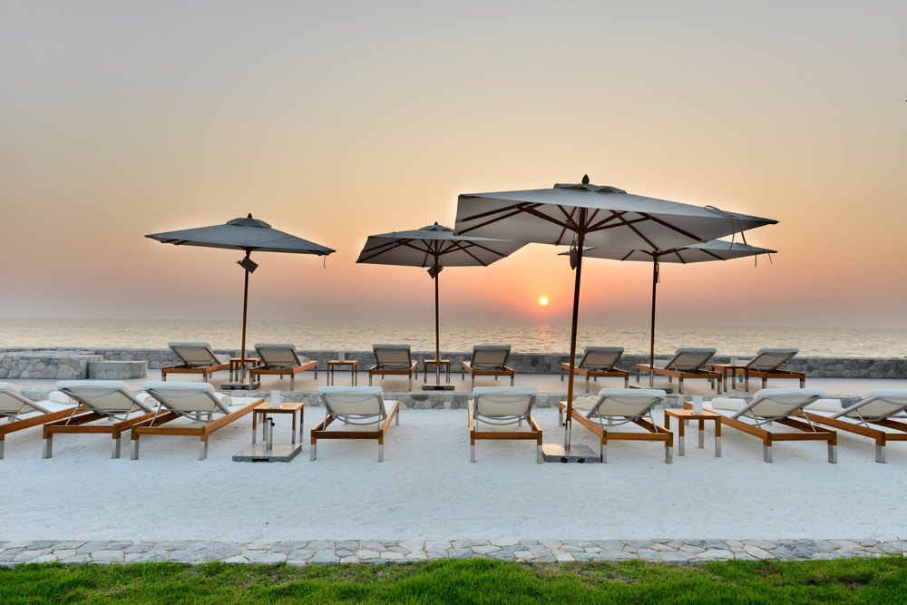Veranda Resort Pattaya, MGallery by Sofitel | Photo Credit: AccorHotels