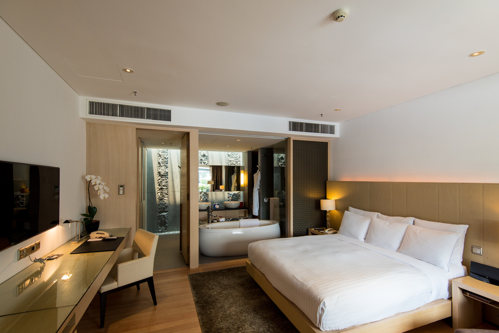 Get at least 10 cashback on hotel stays with expedia for W hotel in room dining menu singapore