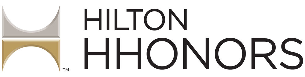 18 Hilton HHonors Points per Dollar | Photo Credit: Hilton HHonors