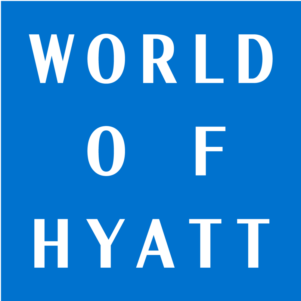 World of Hyatt Logo | Photo Credit: Hyatt