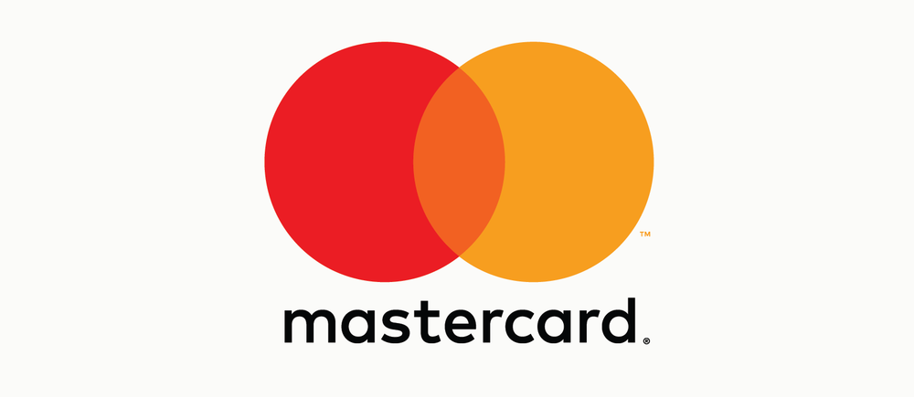 MasterCard Logo | Photo Credit: MasterCard