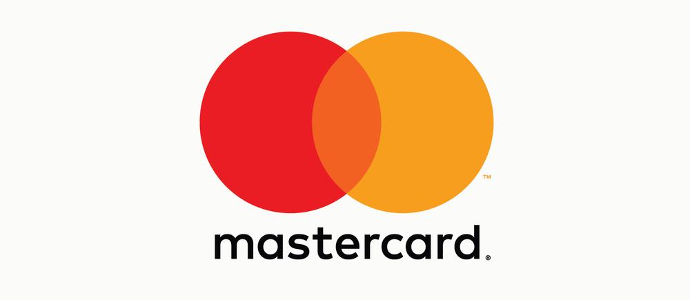 MasterCard Logo | Photo Credit: MasterCard