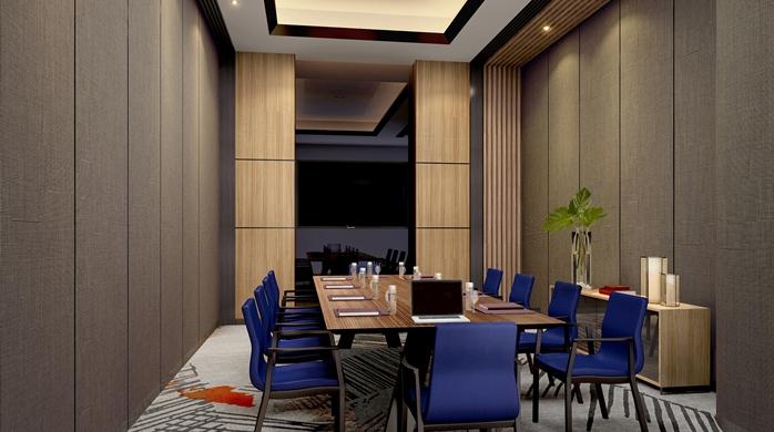 GI_boardroom_4_698x390_FitToBoxSmallDimension_Center.jpg