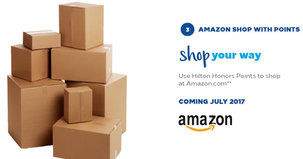 Amazon Hilton.png