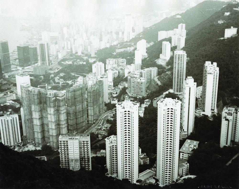 Andy Warhol_Hong Kong, 1982 - Image courtesy of Phillips (mid res).jpg