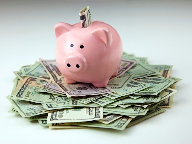 how to cancel a complete savings account