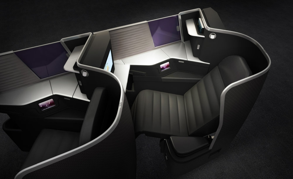 Virgin Australia Business Class 3.jpg