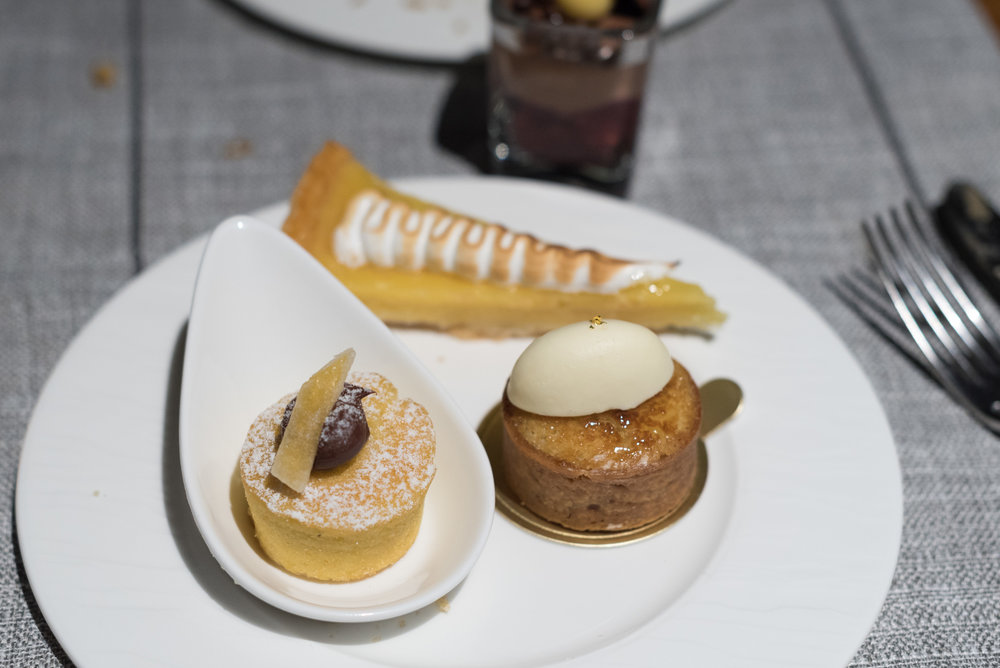Ritz Carlton Hong Kong Review-6603.jpg