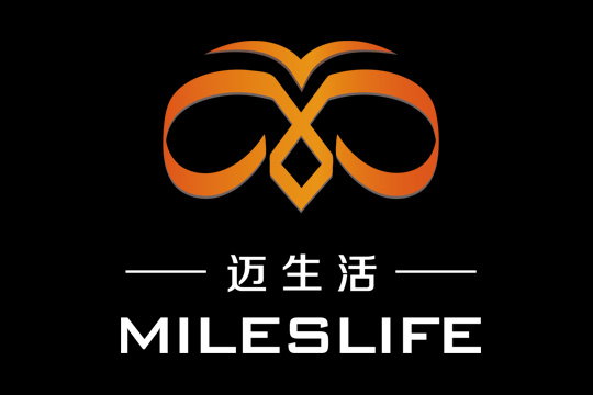 Mileslife in Singapore