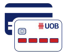 New KrisFlyer UOB Savings Account offers up to 5.4 Miles per Dollar Spend on Debit Card