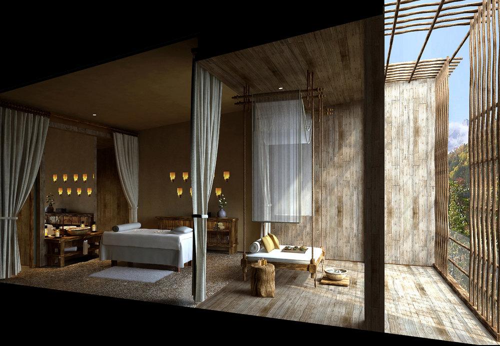 Hilton Jiuzhaigou Spa.jpg
