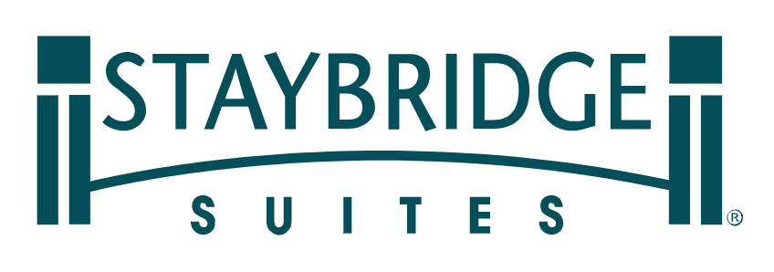 Staybridge Logo.png