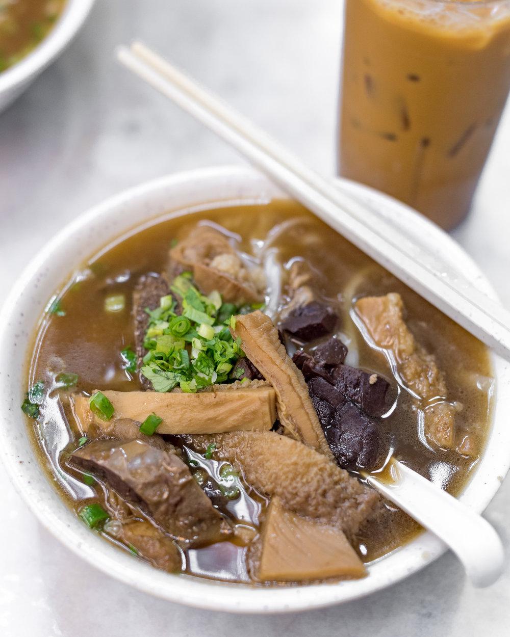 Things to Eat in Hong Kong-9375.jpg