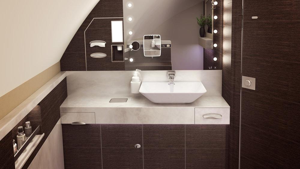Suites Lavatory_01.jpg