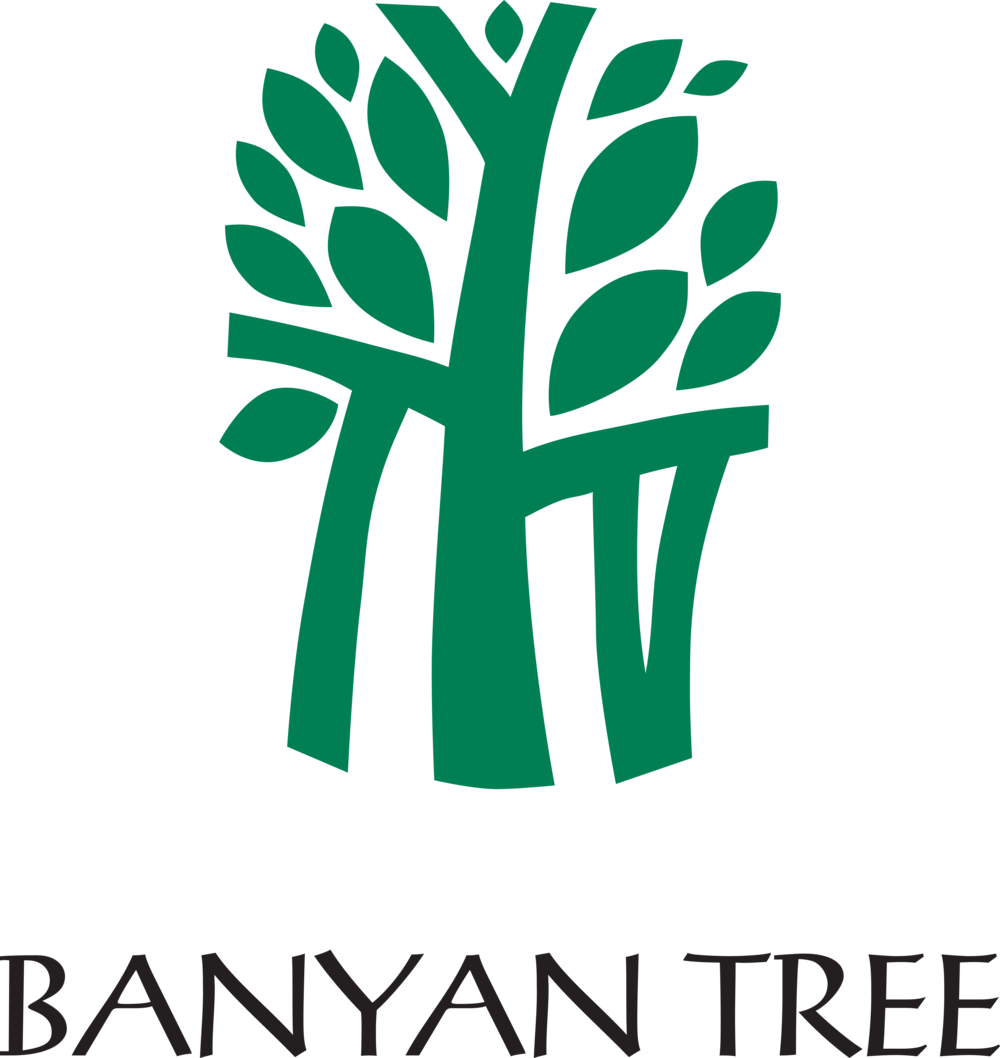 Photo Credit: Banyan Tree
