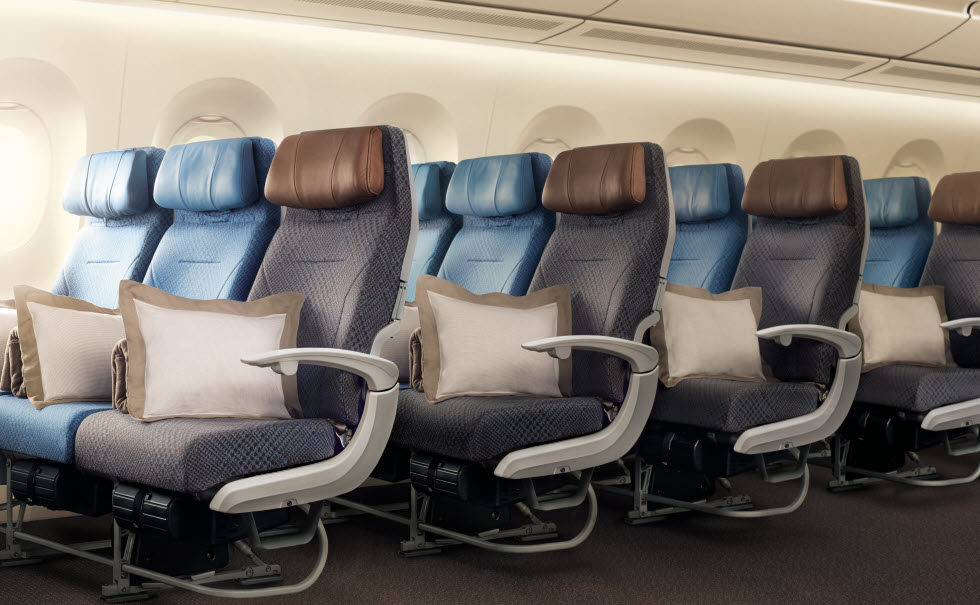 a case of singapore airlines Conclusion the singapore airlines case study highlights review singapore airlines case study, health and medicine homework review singapore airlines case.