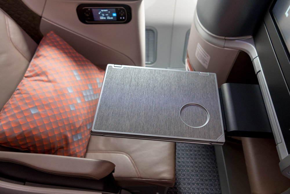 Singapore Airlines New Regional Business Class-1669.jpg