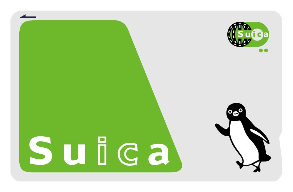 apple-pay-suica-money1.jpg