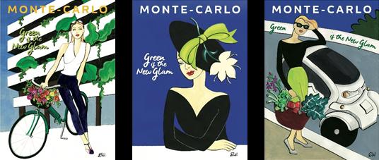 Photo Credit: Visit Monaco