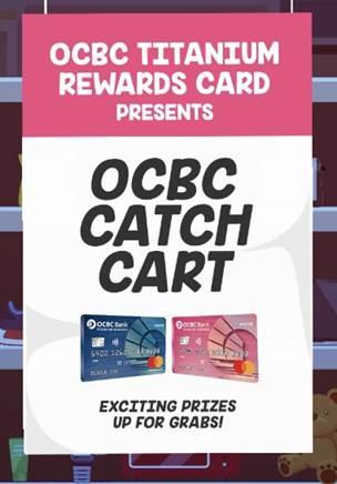 Photo Credit: OCBC Bank