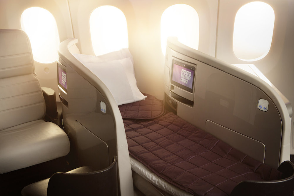 Photo Credit: Air New Zealand