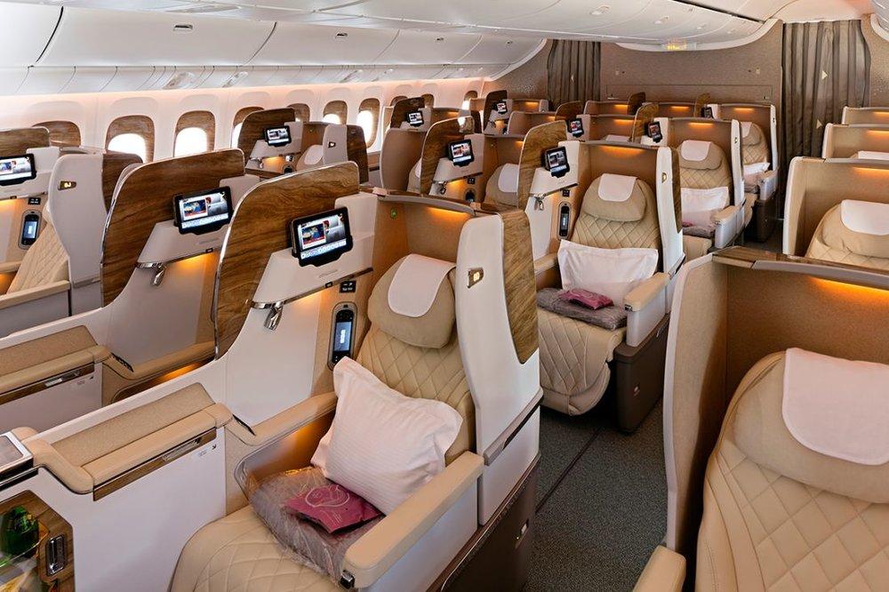 Business-Class-Cabin-on-Boeing-777-300ER-1100x733.jpg