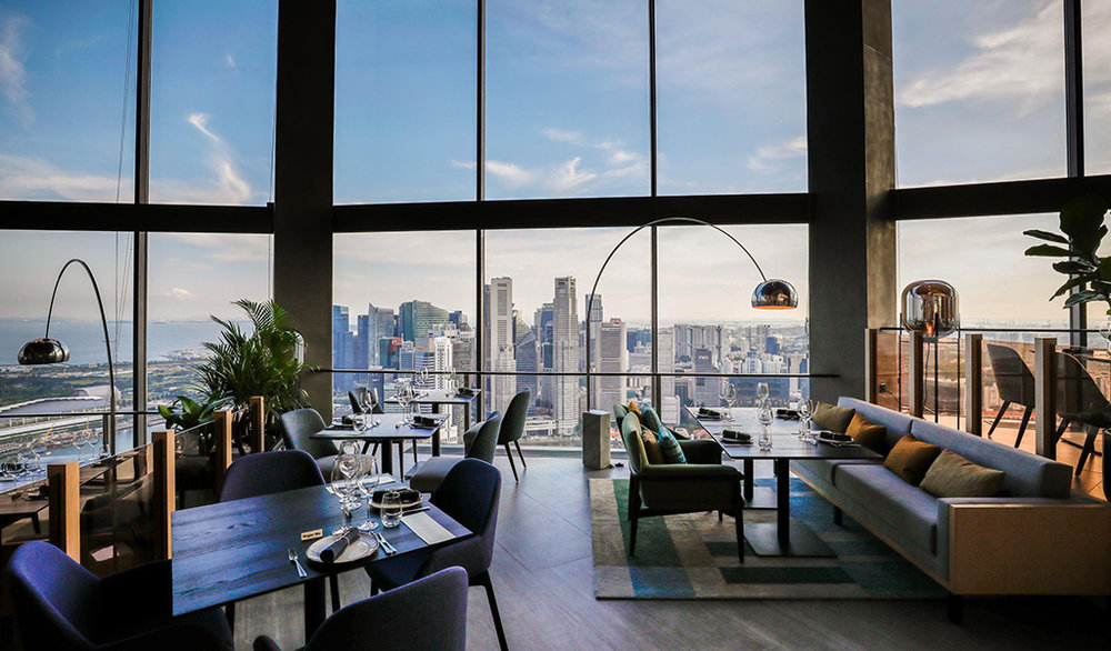 31f0f70406b6 Everything You Need to Know about Accor Plus for up to 50% off ...