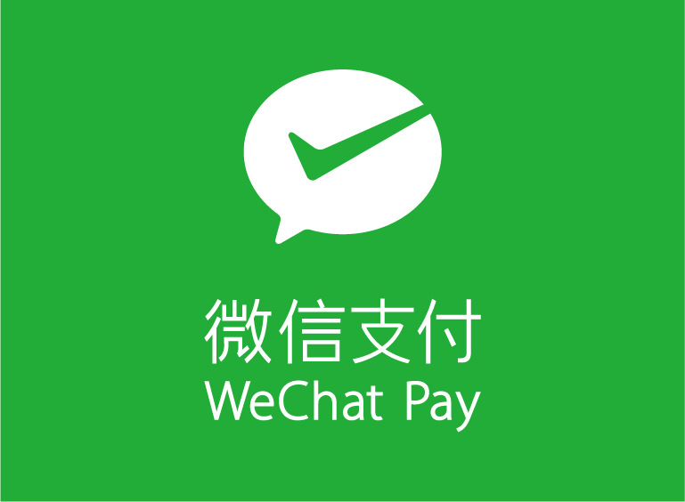 A Quick Guide to Setting-up WeChat Wallet and Using WeChat