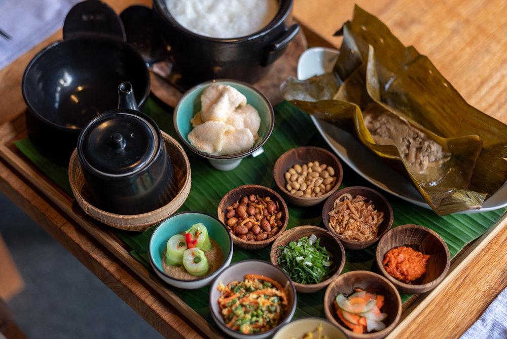 HOSHINOYA Bali Jalak Review-8918.jpg