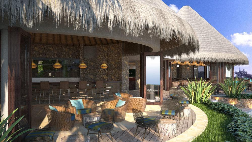 Photo Credit: Anantara Mauritius Resort
